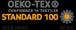 oeko-tex-logo-naujas